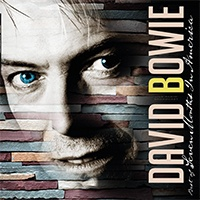 Best of Seven Months in America David Bowie