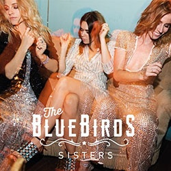 Sisters The Bluebirds